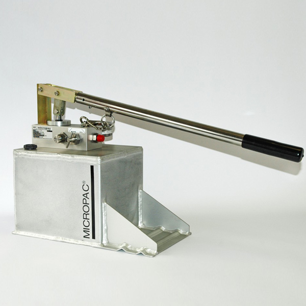 Taking The Messing Out Of Pressure Testing Sarum Hydraulics: hydraulic motor testing