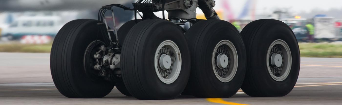 sarum-hydraulics-slider-plane