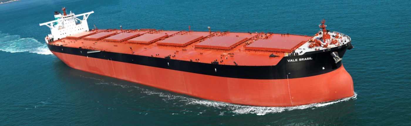 sarum-hydraulics-slider-tanker