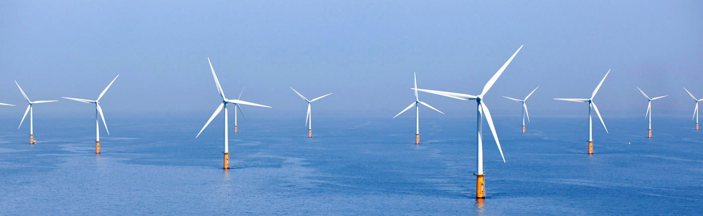 sarum-hydraulics-slider-wind-farm