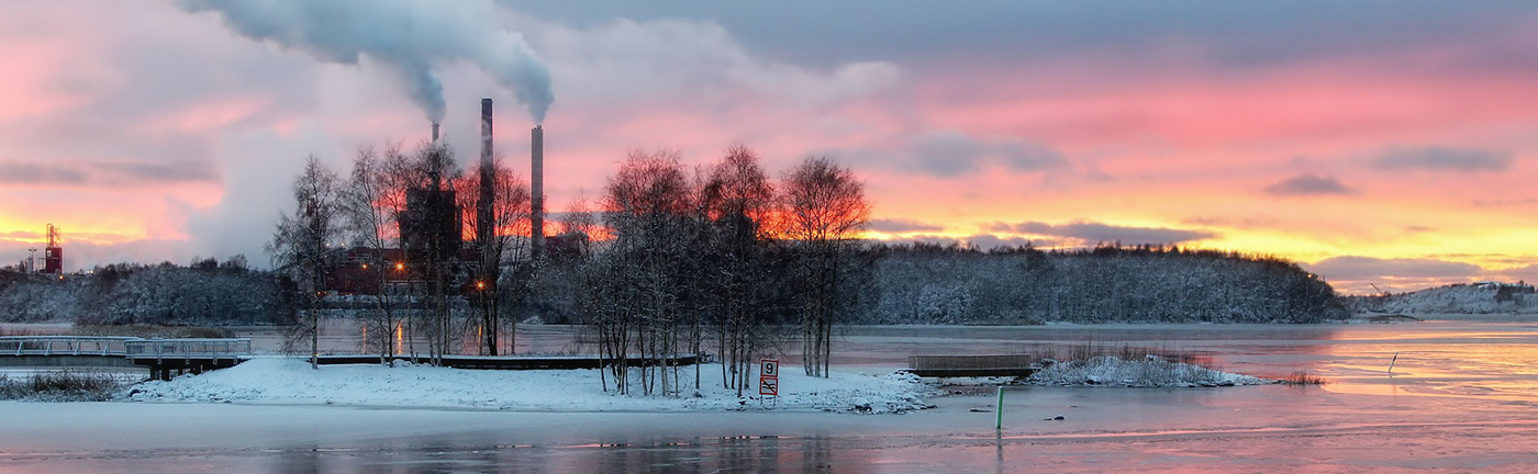 sarum-hydraulics-slider-ice-sunset