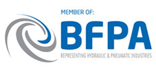 BFPA Logo
