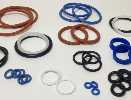 How to select the right hydraulic pressure gauge range for White hydraulic motor seal kit
