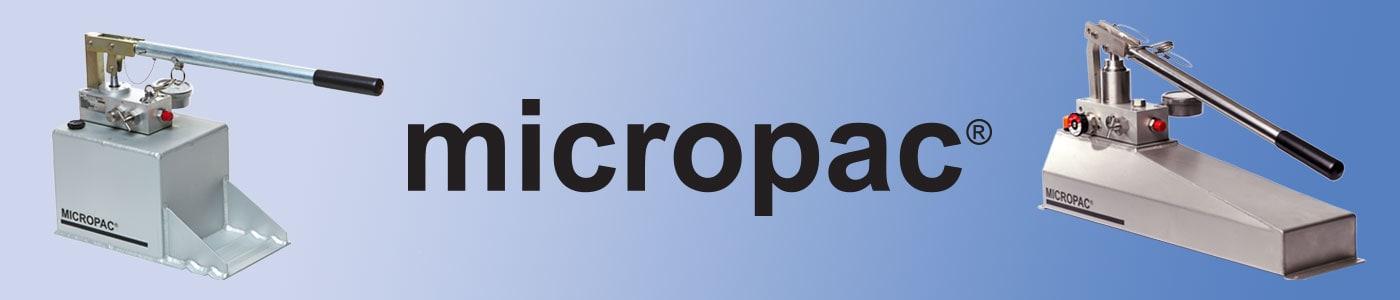 micropac-header-sarum-hydraulics-1400-300